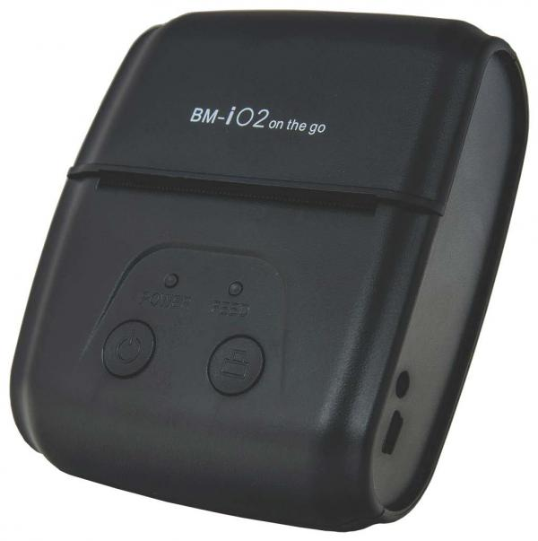 BM-iO2
