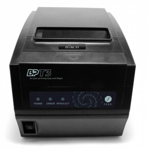 BP-T3B