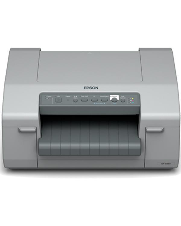 Epson GP-C830