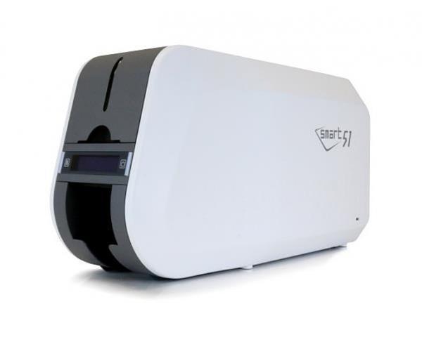 Card Printer Smart 51