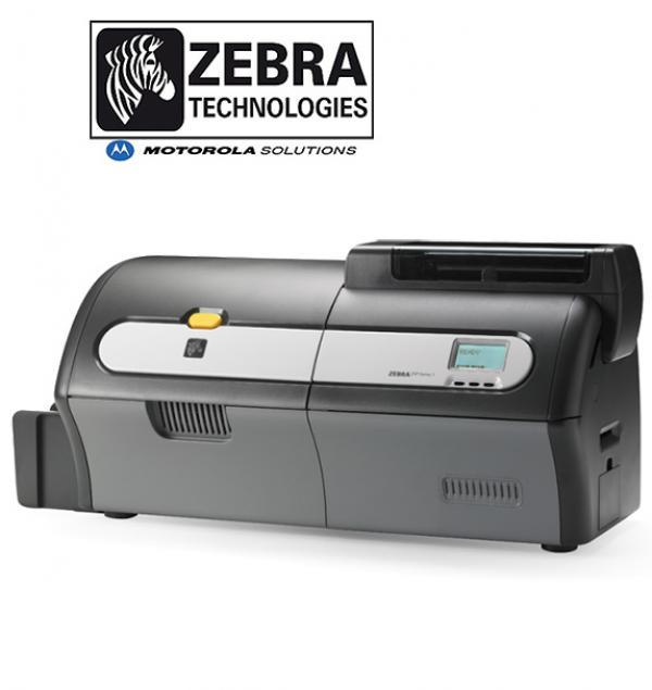 ZXP-series7