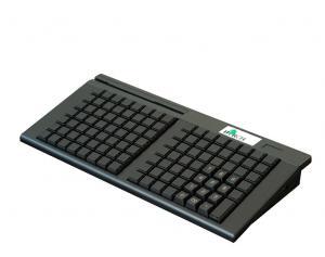 Programmable111