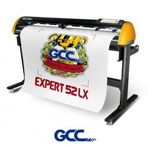 Expert II 52LX