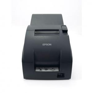 Epson TM-U220A