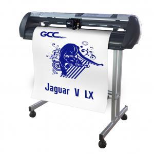 GCC รุ่น Jaguar V-61LX